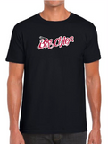 Big Chief Meat Snacks Black T-Shirt