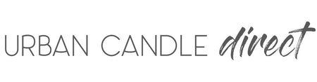 Urban Candle Direct