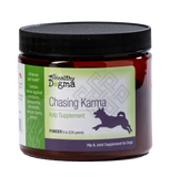Healthy Dogma Chasing Karma Hip & Joint Dog Supplements-supplement-WOOFALICIOUS.SG