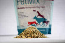 Load image into Gallery viewer, Healthy Dogma PetMix Nut & Berry dehydrated Food Immunity-FOOD-WOOFALICIOUS.SG