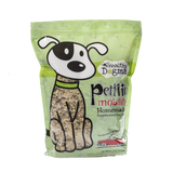 Healthy Dogma Mobility Pet Mix-FOOD-WOOFALICIOUS.SG