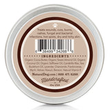 Natural Dog Company Skin Soother® (2oz stick or 4oz Tin)-skincare-WOOFALICIOUS.SG