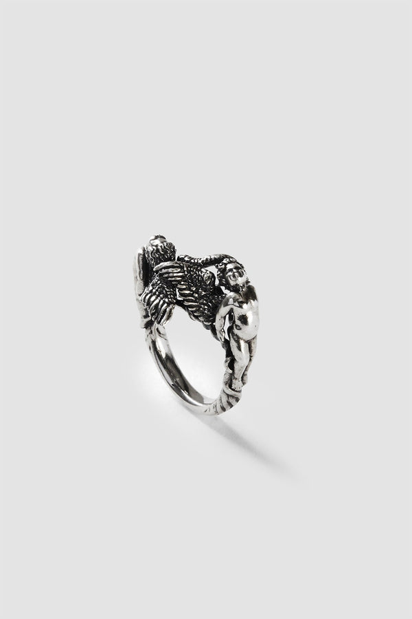 Martyre The Angelo Ring