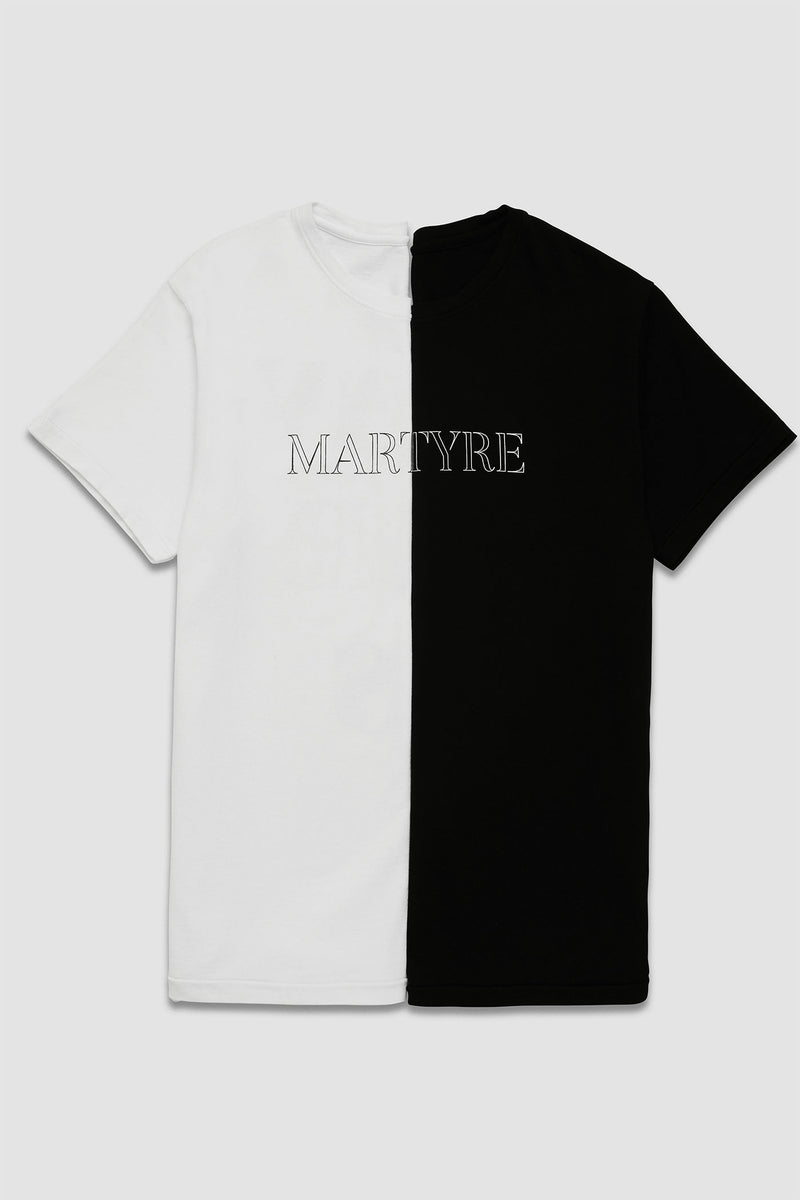 Martyre T-shirt