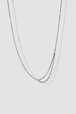 Caleb Chain Necklace