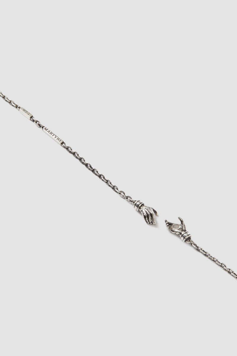 Sinner Necklace LG