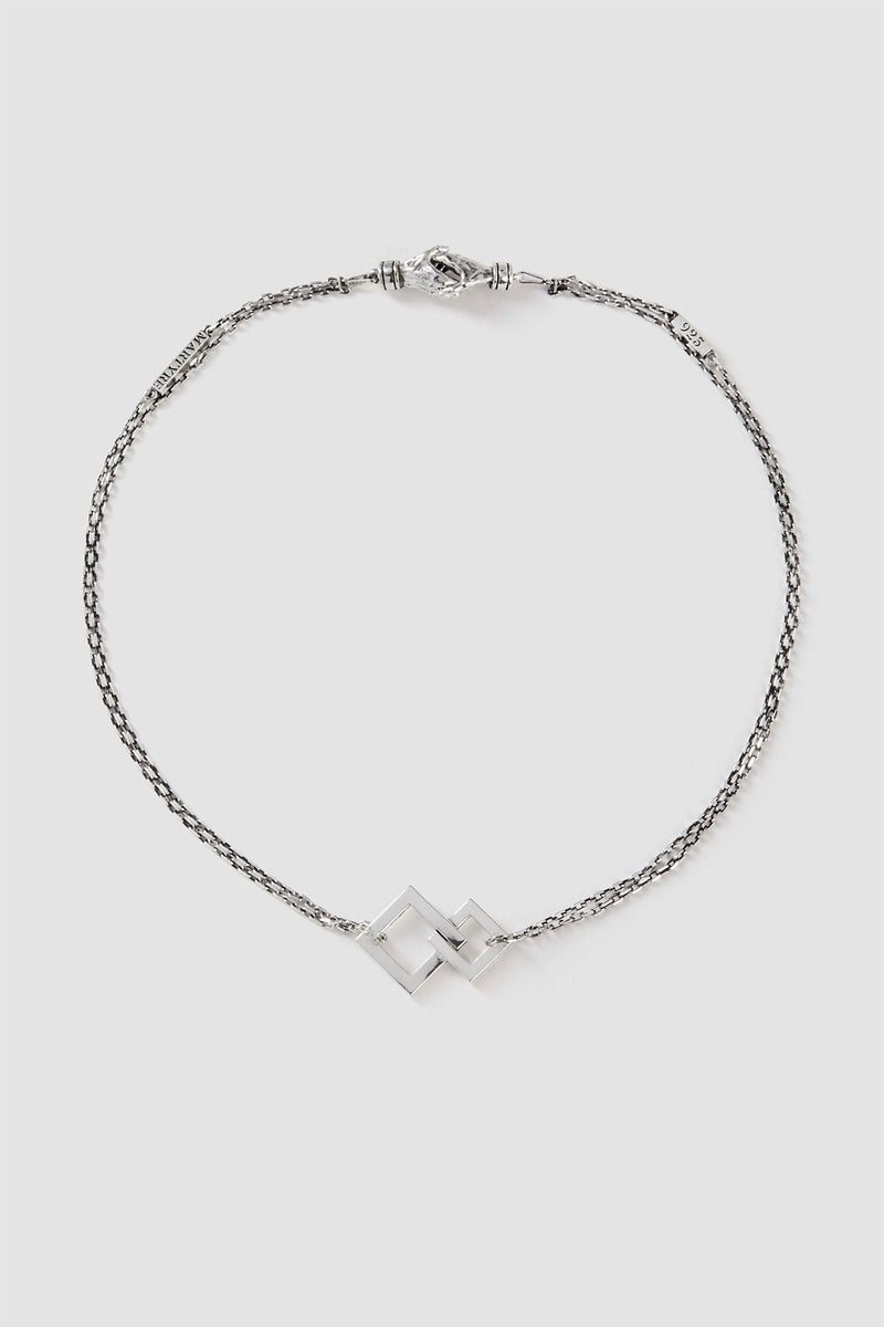 Martyre The Eternal Choker
