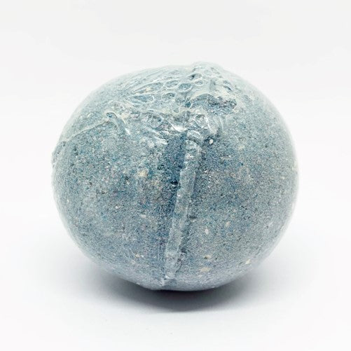 CBD Relieve | 6oz CBD Infused Bath Bomb 50mg - SLEEP