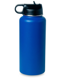 32oz Hydro Water Bottle