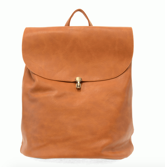 Honey Colette Joy Backpack Purse