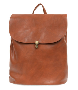 Cider Colette Joy Backpack Purse