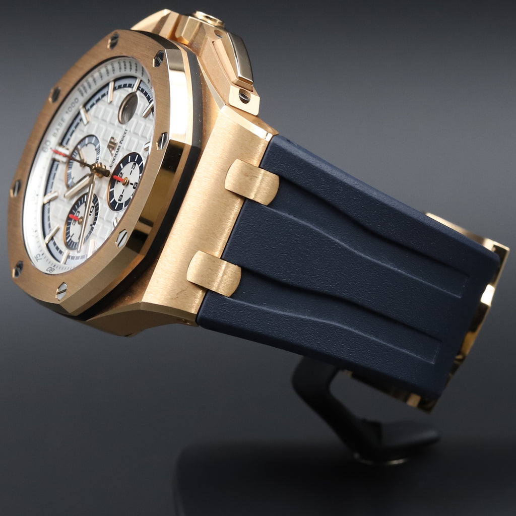 Audemars Piguet 26408OR Royal Oak Offshore Summer Edition