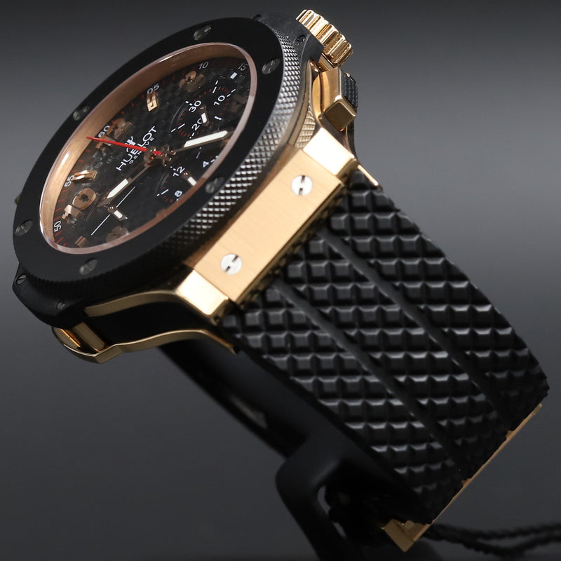 Hublot 301.PB.131.RX Big Bang Gold Ceramic