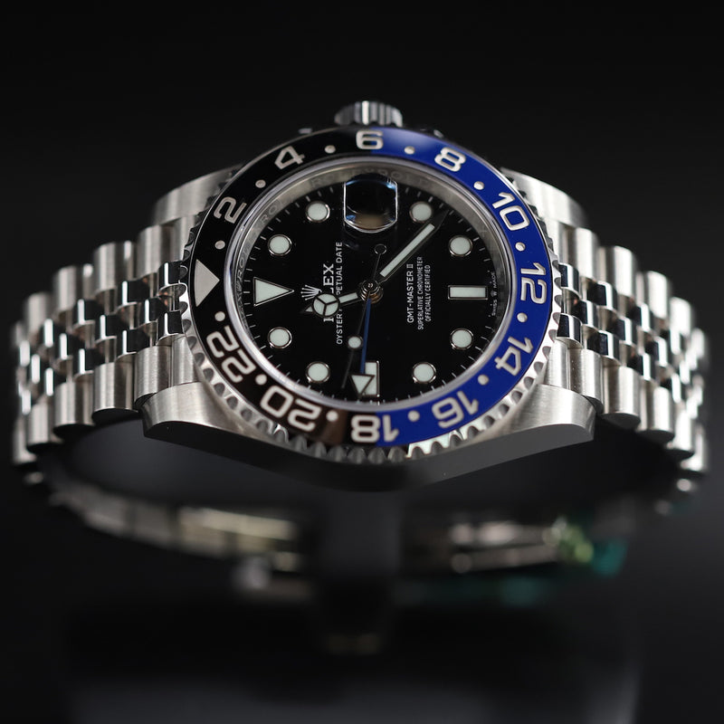Rolex 228348RBR DayDate 40 Champagne Diamond Dial and Bezel