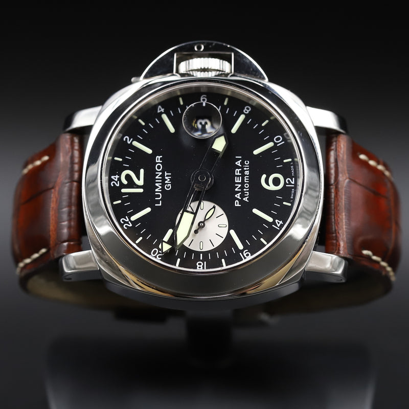 Panerai PAM 00352 Luminor Marina 1950 3 Days