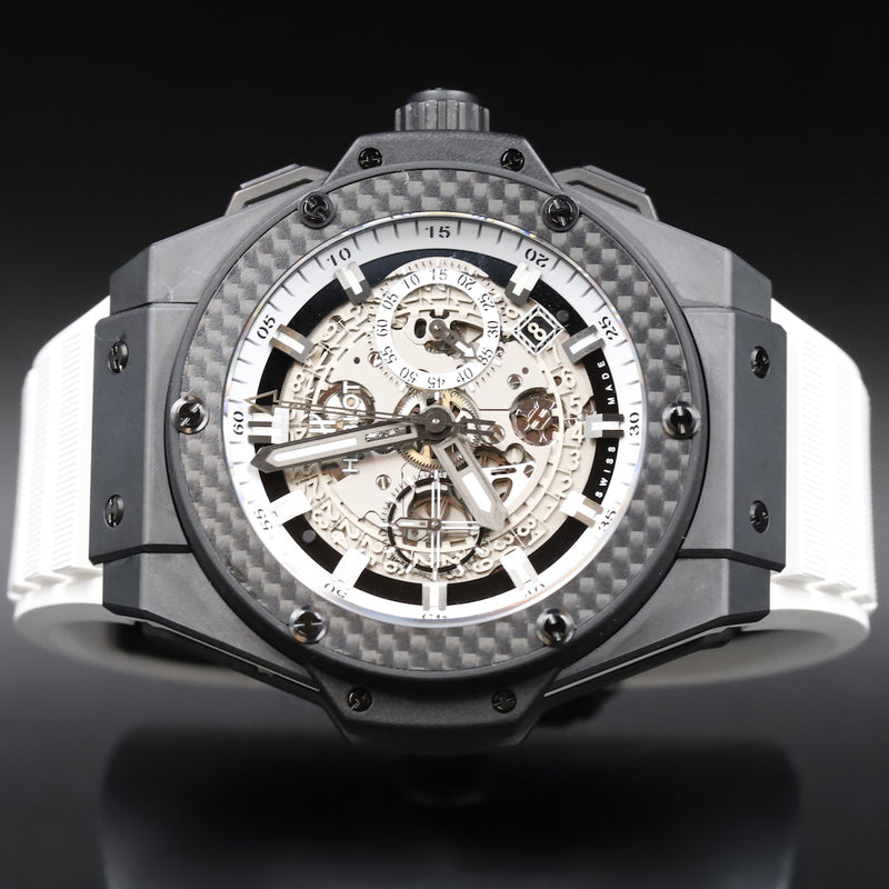 Hublot 641.NX.0173.LR Spirit of Big Bang Chronograph
