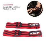 Fitness Occlusion Muscle Building Bands (Also sold separately)
