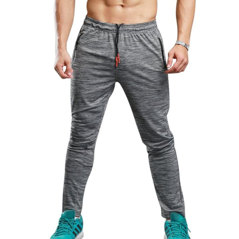 Trousers For Him - Summer Training Sport Pants