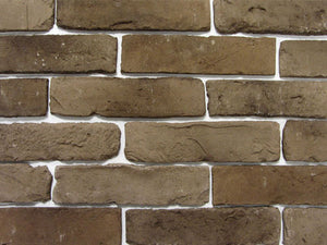 What Are Brick Slips?