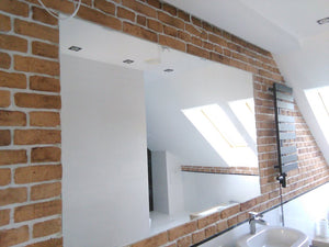 Brick Veneers - Feature Wall Cladding