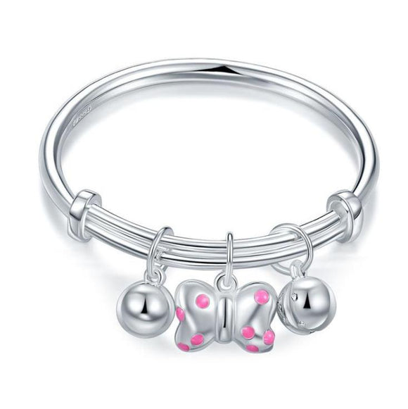 Baby and Kids Jewelry