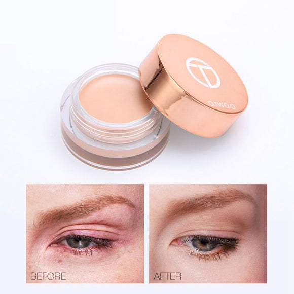 O.TWO.O Beauty Eye  Base Cream DromedarShop.com Online Boutique