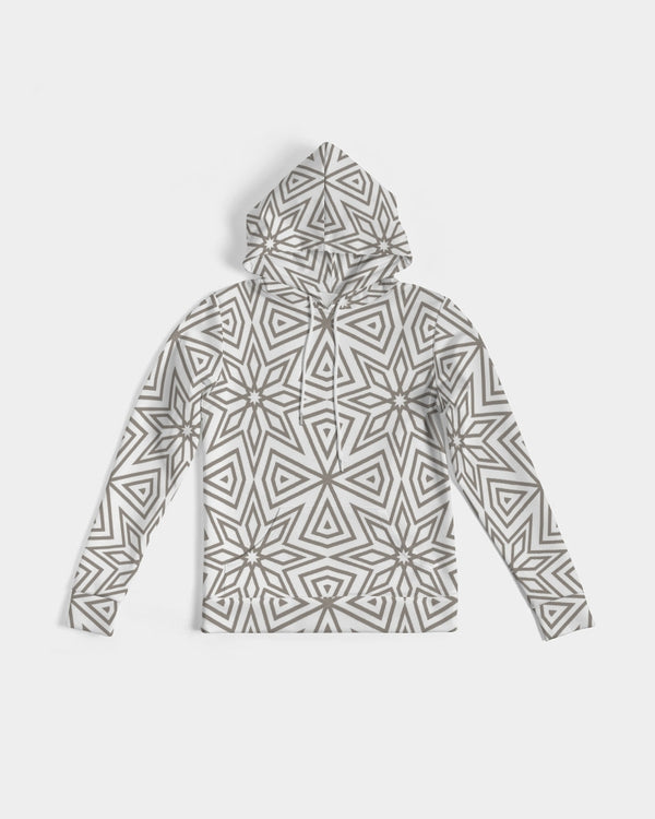 The Miracle of the East Prince of Persia Women's Hoodie DromedarShop.com Online Boutique