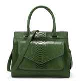 Women  Handbags , Shoulder Bag DromedarShop.com Online Boutique