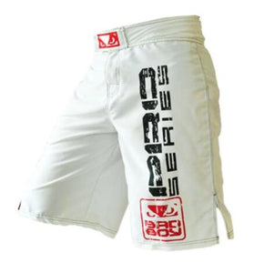 Technical performance Falcon shorts