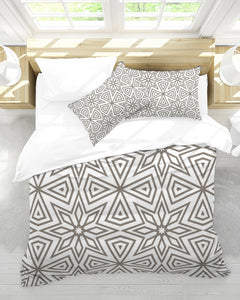 The Miracle of the East Prince of Persia  Queen Duvet Cover Set DromedarShop.com Online Boutique