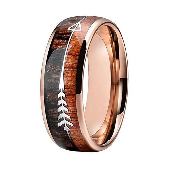 Wedding Rings For Men And Women DromedarShop.com Online Boutique