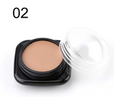 9 Colors Professional Makeup