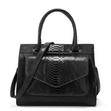 Women  Handbags , Shoulder Bag - DromedarShop.com Online Boutique