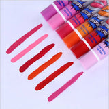 Waterproof long lasting Lip Gloss - DromedarShop.com Online Boutique