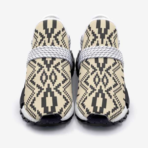 Native North American One Unisex Lightweight Sneaker S-1 Boost DromedarShop.com Online Boutique