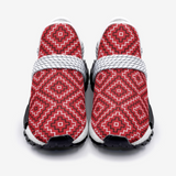 Native North American Free Steps Unisex Lightweight Sneaker S-1 Boost DromedarShop.com Online Boutique