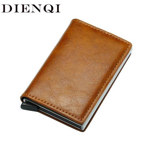 Top Quality Wallet Men