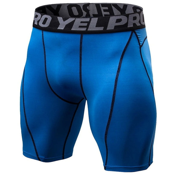 Men's Running Shorts DromedarShop.com Online Boutique