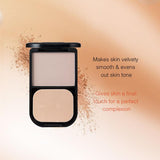 15 Colors High Quality Face Makeup Powder DromedarShop.com Online Boutique