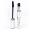 Curling Thick Mascara Waterproof Cosmetics DromedarShop.com Online Boutique