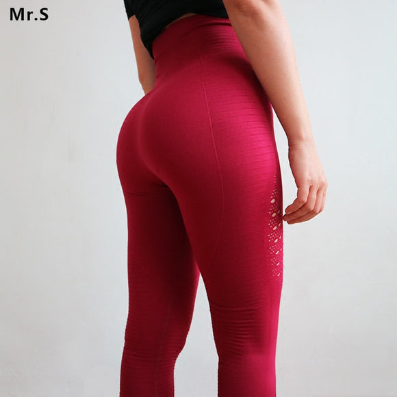 Yoga Pants Sport Leggings DromedarShop.com Online Boutique