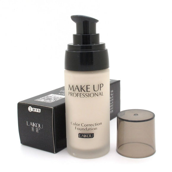 LAIKOU Beauty Makeup