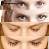 Original Herbal Medicine  Natural Eyelash Enhancer Serum - DromedarShop.com Online Boutique