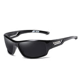 Polarized HD Driving Unisex Sunglasses UV 400 Protection DromedarShop.com Online Boutique