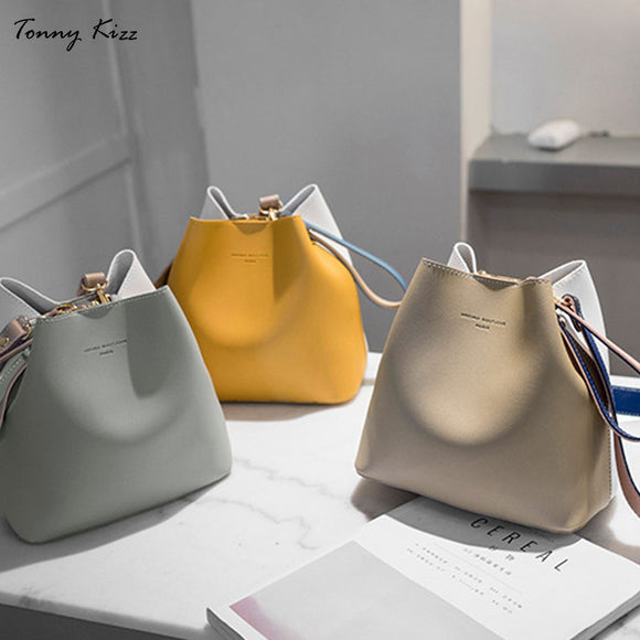 Women's Handbags DromedarShop.com Online Boutique