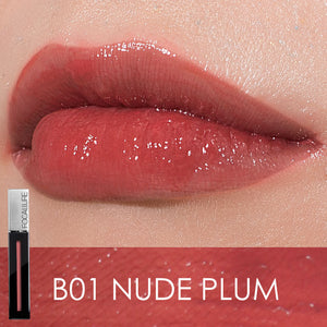 3D New Cream Long Lasting Hot Volume Lipgloss DromedarShop.com Online Boutique