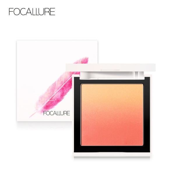 Face Blusher Powder Natural Makeup DromedarShop.com Online Boutique