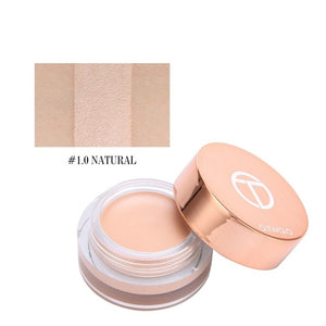 O.TWO.O Beauty Eye  Base Cream