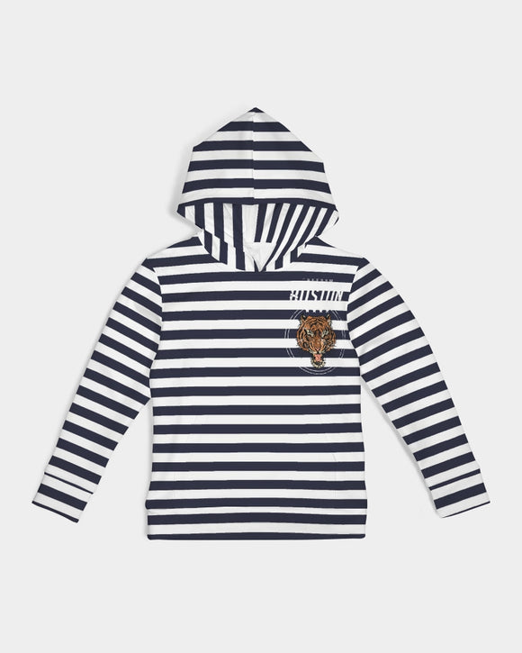 Human Right Kids Hoodie DromedarShop.com Online Boutique