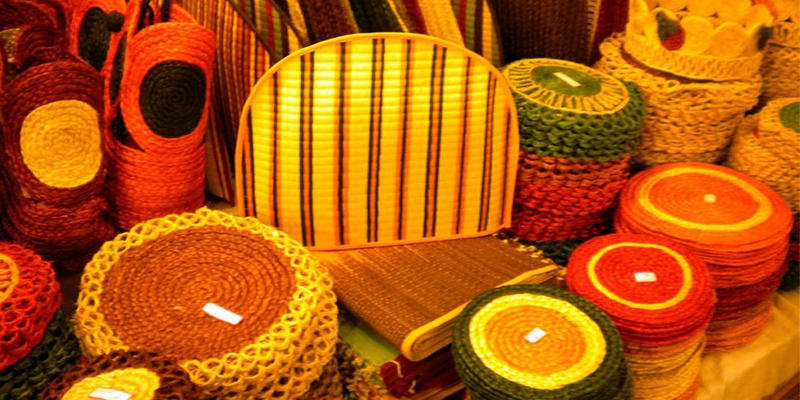 Coir Products